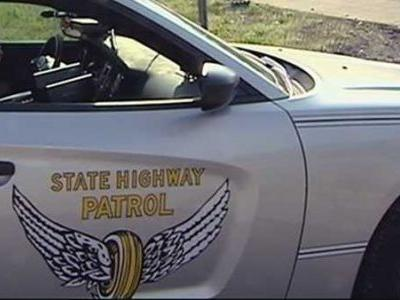 Ohio State Highway Patrol sending troopers to Minnesota amid protests