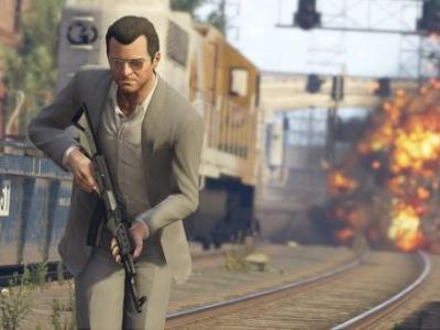 Recent Study Finds No Link Between Video Games and Violence