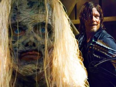 The Walking Dead: 6 Unanswered Questions After Season 9, Episode 10