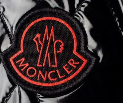 Palm Angels Teases Moncler Genius Collaboration