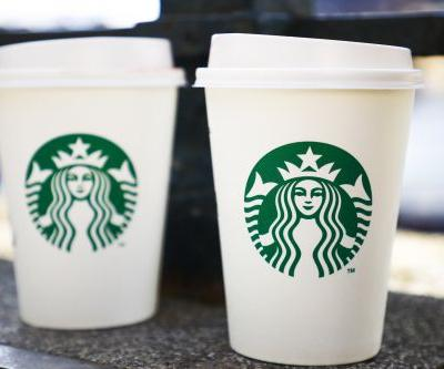 Here's How To Get A Starbucks Starland Game Free Play For A Chance At Free Coffee