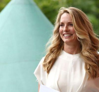 Steve Jobs' widow Laurene Powell Jobs is worth $21.3 billion - take a look at how the philanthropist spends her fortune, from a $16.5 million home in San Francisco to a multimillion-dollar yacht