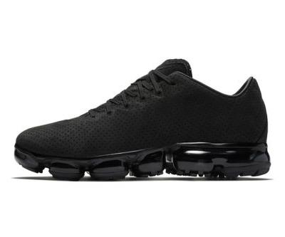 Nike's Air Vapormax Receives A