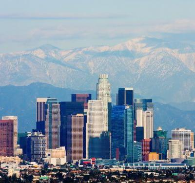 Los Angeles just took a big step toward regulating Airbnb stays - here's what new short-term rental laws could mean for hosts and travelers
