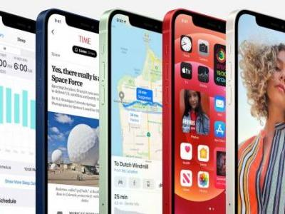 IOS 14.5 has a great new privacy feature for a device Apple hasn't announced