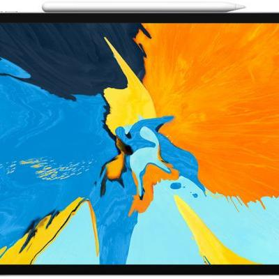 First iPad Pro, MacBook Air and Mac Mini Orders Begin Arriving to Customers in Australia and New Zealand