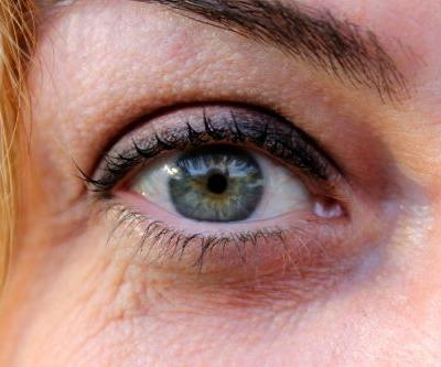 Cataracts linked to increased risk of deadly disease, early death in women, according to study