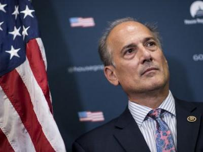 Tom Marino Withdraws His Name From Consideration For Drug Czar