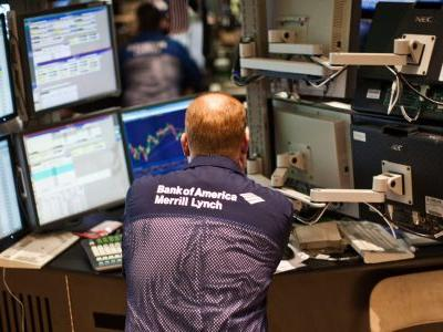 Value stocks will continue to beat growth even after record outperformance in February, Bank of America says