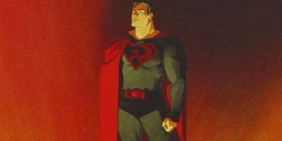 WB Turned Down a 'Superman: Red Son' Movie Pitch From 'Kong: Skull Island' Director