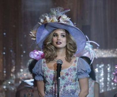 Netflix Renews Controversial Original Series Insatiable For Season 2