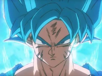 Dragon Ball Super: Broly Anime Film Debuts New TV Spots Ahead Of US Release