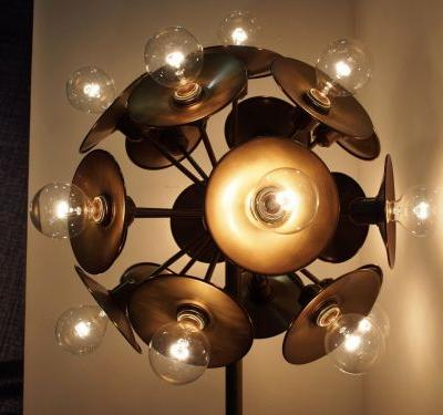 19 Fresh High End Lighting Brands Pics