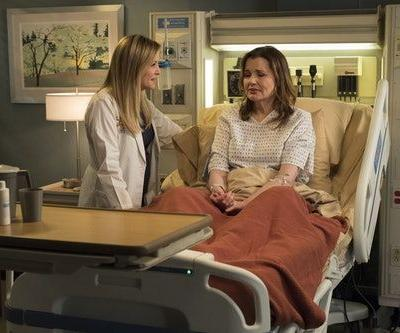 How Does Arizona Leave 'Grey's Anatomy'? Her Departure Couldn't Have Been More Perfect