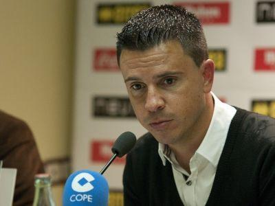 ISL 2017: FC Goa's Sergio Lobera - 'To play for a draw will be a lack of faith in myself and my team'