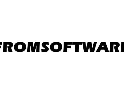 """FromSoftware's Next Game Uses Same Engine, Will Not Be """"Fully Open World"""" Or Called """"Great Rune,"""" Says Journalist - Rumor"""