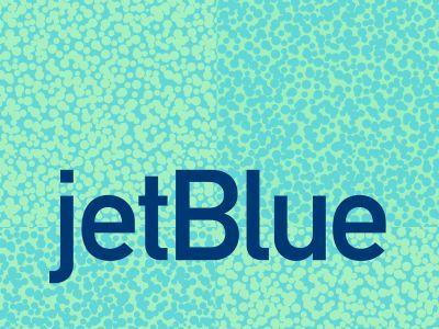 JetBlue Almost Ruined This Family's Vegas Vacation, But They Weren't Having It