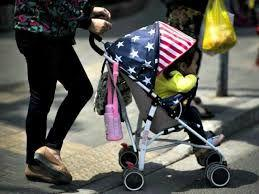 """Chinese national pleads guilty on charges of running """"birth tourism"""" in California"""