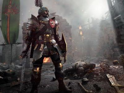 Warhammer Vermintide 2 character classes guide: all hero careers, subclasses and skills