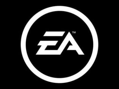 Electronic Arts Announces EA Play 2018, Will be Held June 9-11