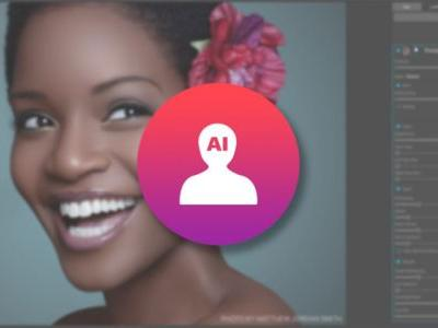 ON1 Unveils ON1 Photo RAW 2021 and Launches All-New ON1 Portrait AI