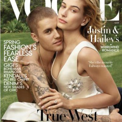 Did Hailey & Justin Bieber Have Sex Before Marriage? The Answer Might Surprise You