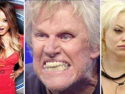 16 Secrets From Celebrity Big Brother You Had No Idea About