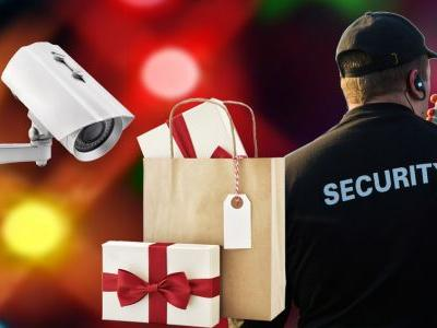 NorCal holiday police patrols increase amid purse snatchings