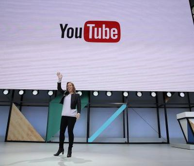 CBS is MIA on YouTube TV's long-awaited new feature - and it shows that internet companies and media giants have still not resolved a high stakes battle
