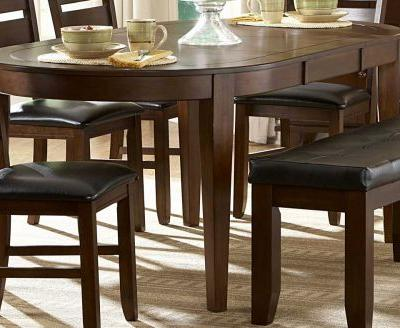 30 Fresh Oval Dining Table Set Pictures