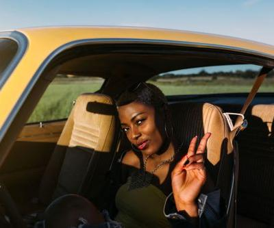5 Sex Moves To Try In A Car, So Go For A Spin
