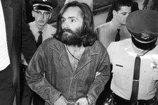 Charles Manson, Infamous Cult Leader, Dies at 83