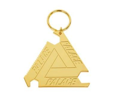 Palace Fall 2020 Accessories, Skate Decks and Bags