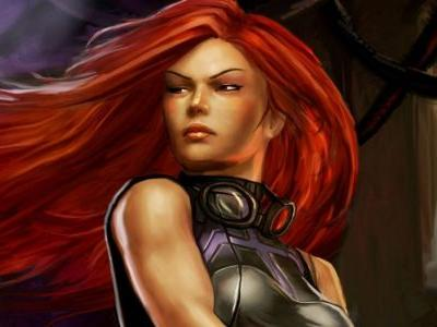Star Wars: 10 Fan Favorite Expanded Universe Characters Disney Needs To Bring Back