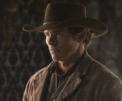 Is Teddy Really Dead On 'Westworld'? Here Are The Chances Of Him Coming Back