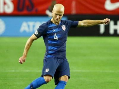 Veteran Michael Bradley, youngster Nick Lima earn top marks as U.S. start 2019 with a victory