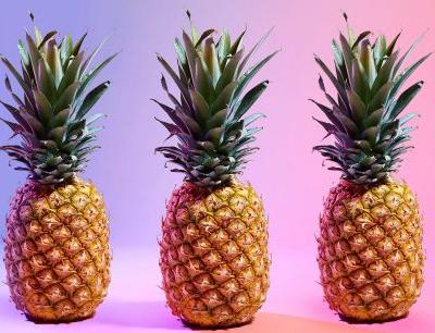 National Pineapple Day: Best Pineapple-Infused Products