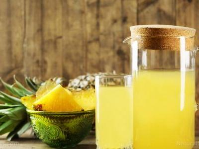 From preventing bloating to reduced cancer risk, here are 5 health benefits of eating pineapples