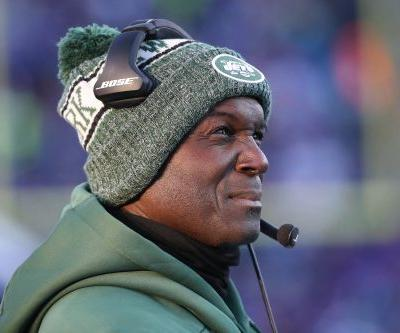 Jets report card: This reflects very well on Todd Bowles
