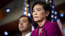 Asian Caucus: End Deportations Of Southeast Asians Who Came To U.S. As Refugees