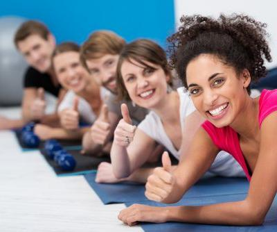 Exercise And Tips To Ensure Good Health And Fitness