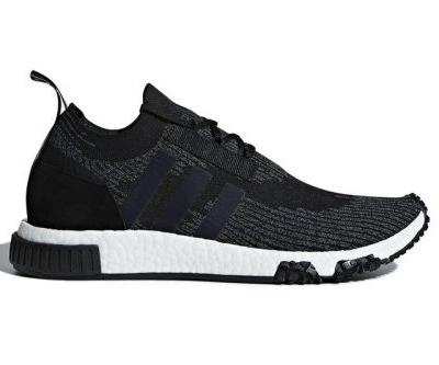 Adidas Unveils Two New NMD Racer Models