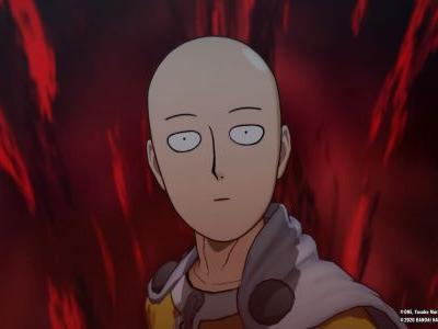 One Punch Man: A Hero Nobody Knows character roster unlocks - How to play as Saitama