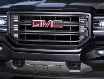 Beyond Aluminum: 2019 GM Pickups May Tackle the Carbon-Fiber Frontier