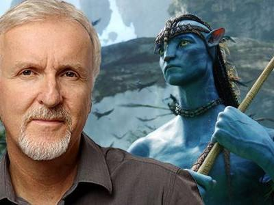 Avatar Sequels Will Be Grounded In 'Heart and Truth'