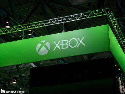 Catch up on everything from the Xbox Gamescom 2017 event