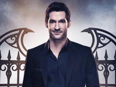 Lucifer Season 4 Officially Starts Production