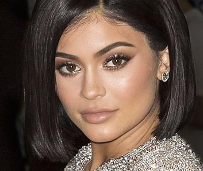 Kylie Jenner Officially Stopped Getting This In-Office Treatment