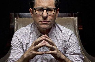J.J. Abrams Has Pitched Star Wars 9 Story to LucasfilmJ.J