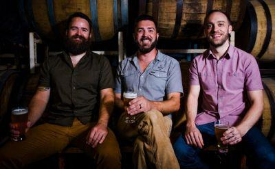 The Brewer's Table Will Try To Blur The Lines Between Food And Beer